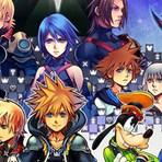 Kingdom Hearts HD 2.5 Remix – Novo trailer lança alguma luz sobre as origens do jogo