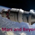Quer ver seu nome viajar ao espaço? A NASA envia gratuitamente
