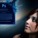 Designers ou Operadores de Photoshop?