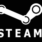Steam já possui mais de 670 jogos para Linux