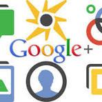 Blogosfera - Google plus: Como usa-lo em seu negócio online