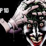 Os mais assustadores jogos de terror até hoje!