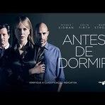 Cinema - Antes de Dormir, 2014. Trailer legendado. Crime e suspense com Nicole Kidman, Colin Firth e Mark Strong.