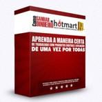 Negócios & Marketing - Procurando por Renda Extra via Internet?