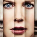 Cinema - Antes de Dormir, 2014. Trailer 2 legendado. Crime e suspense com Nicole Kidman, Colin Firth e Mark Strong.
