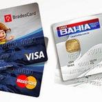 Casas Bahia Saiba Como Solicitar seu Cartão de Crédito