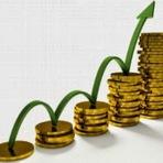 Melhores Investimentos de Setembro/2014