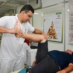 Segurança - Ações do Mês da Segurança Arteris promovem a conscientização de mais de 840 mil pessoas