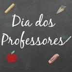Utilidade Pública - Comprar On-Line – 10 Presentes para o Dia dos Professores