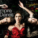 Novos trailers do 2º episódio da 6ª temporada de Vampire Diaries