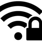 Softwares - App Android mostra senha de redes wi-fi cadastradas