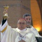 Sinal dos Tempos: Cardeal brasileiro pede em sínodo de bispos que a Igreja aceite os gays