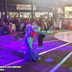 VIII Encontro Cigano de Ilha Comprida contará danças, shows, praça de alimentação e arte cigana
