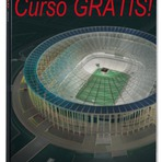Design - Curso AutoCAD GRÁTIS!