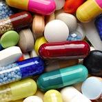 Cuidados com os analgésicos