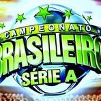 Brasileirão 2014 ao vivo, resultados Futebol Brasil