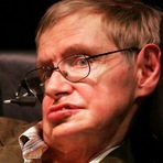 Stephen Hawking participará do novo álbum do Pink Floyd