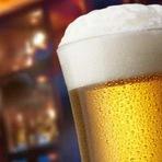 Conheça a incrível ciência da cerveja atersanal