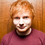Ed Sheeran faz versão acústica da música Afire Love