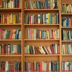 Como obter livros de graça sem ferir NENHUM direito autoral
