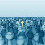 Blogosfera - Aprenda como divulgar um blog - Guia Absolutamente Completo
