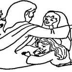 O MAIS IMPORTANTE É JESUS - Dia das Crianças