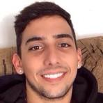 Futebol - Jogador de futsal morre após grave acidente de carro no interior de SP