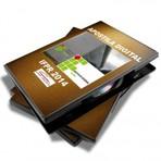APOSTILA IFPR 2014 TÉCNICO EM ASSUNTOS EDUCACIONAIS - 2 VOLUMES