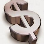 Dinheiro - Investir em LCI Vale a Pena?