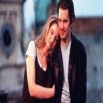 Cinema - 15 filmes que são românticos, mas não são água-com-açúcar