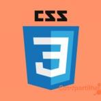 Tutorial para criar um tooltip HTML 5 válido com a tag abbr