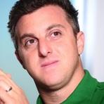 Meio ambiente - STJ vai julgar acusação de crime ambiental contra o apresentador Luciano Huck