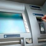 Kaspersky e Interpol descobrem vírus que faz caixa eletrônico entregar dinheiro a criminosos!