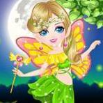 Princesinha Fada