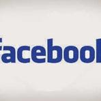 Facebook pode criar aplicação para interagir de forma anônima