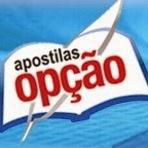 Apostila Concurso (SEDS-TO) 2014 - GRÁTIS CD