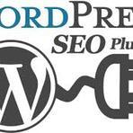 Blogosfera - Os melhores plugins para o seu blog wordpress