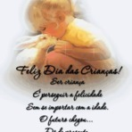 Dia das Crianças - Mensagens, Imagens e Frases . . Dia das Crianças 12/10
