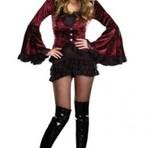 Fantasias Halloween, As Dicas Mais Tops Em Nossa Página!