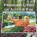 Adão e Eva comeram maça?