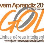 Vagas - JOVEM APRENDIZ GOL 2014/2015- INSCRIÇÕES