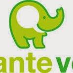 Franquia Virtual - Elefante Verde