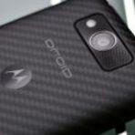 Manual do Motorola Droid Turbo vaza na web e confirma algumas especificações técnicas do aparelho