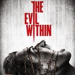 Lançamento The Evil Within jogo para xbox 360 Gratis