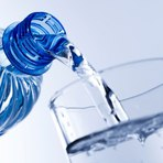 Como está a qualidade da sua água?