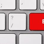 Internet - 4 Mentiras sobre como ganhar dinheiro com blog + 10 Dicas