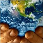Auto-ajuda - Mudar o mundo, a partir de si mesmo