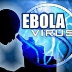 Paciente com suspeita de infecção por Ebola no Rio de Janeiro