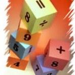 Matemática e Felicidade – tem algo a ver ?!?