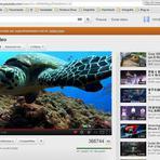 Internet - Dicas e truques para o Youtube